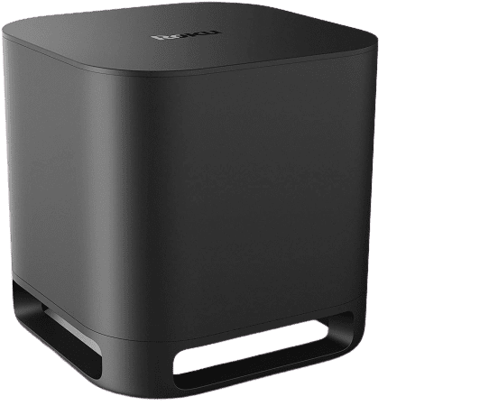 Roku_Wireless_subwoofer-removebg-preview