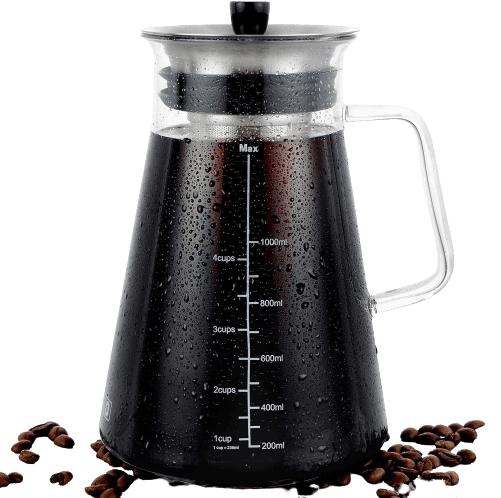 SEMKO_cold_brew_iced_coffee_maker-removebg-preview