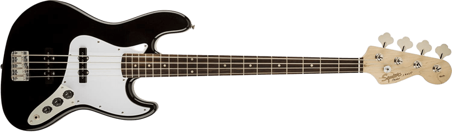 Squier_by_Fender_Affinity_Series-removebg-preview