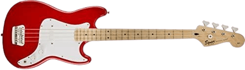 Squier_by_Fender_Bronco_Bass-removebg-preview