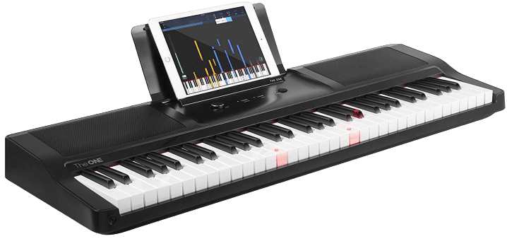 The_ONE_Smart_Piano_Keyboard-removebg-preview