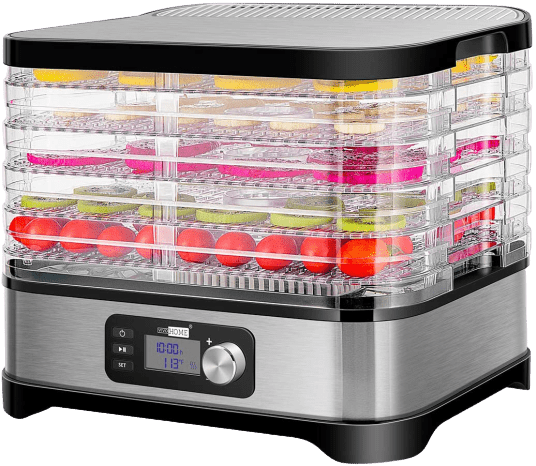 VIVOHOME_Electric_food_dehydrator-removebg-preview