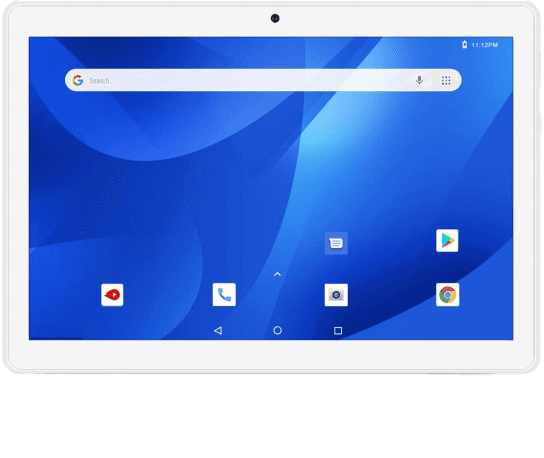 WECOOL_Tablet-removebg-preview
