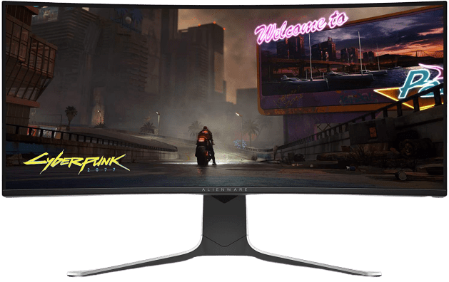 Alienware_34_Curved_Gaming_Monitor_AW3420DW-removebg-preview