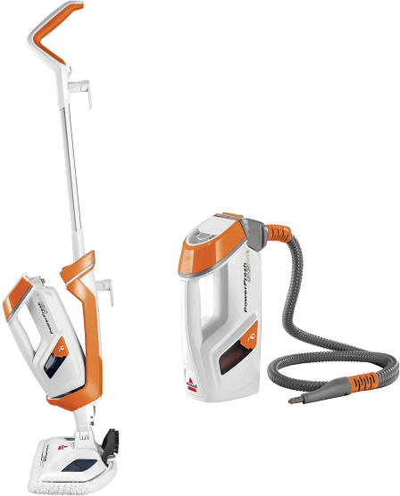 Bissell_1544A_Powefresh_Mop_Steam_Cleaner-removebg-preview