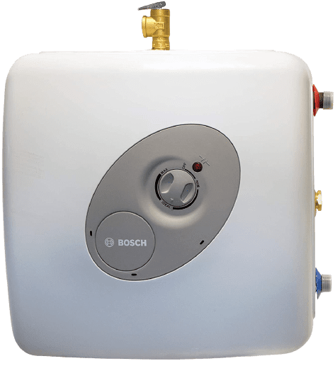 Bosch_Thermotechnology_Electric_Mini-Tank_Water_Heater-removebg-preview