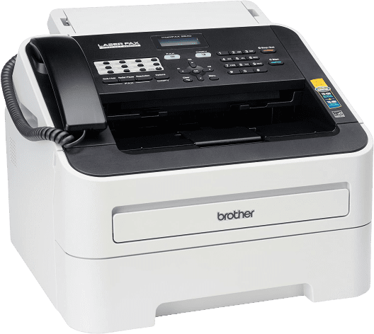 Brother_Fax-2840_High-Speed_MonoLaser_Fax_Machine-removebg-preview