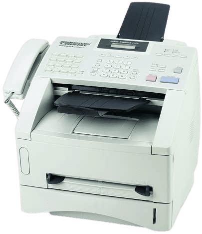 Brother_IntelliFax-4100E_High-Speed_Business-removebg-preview
