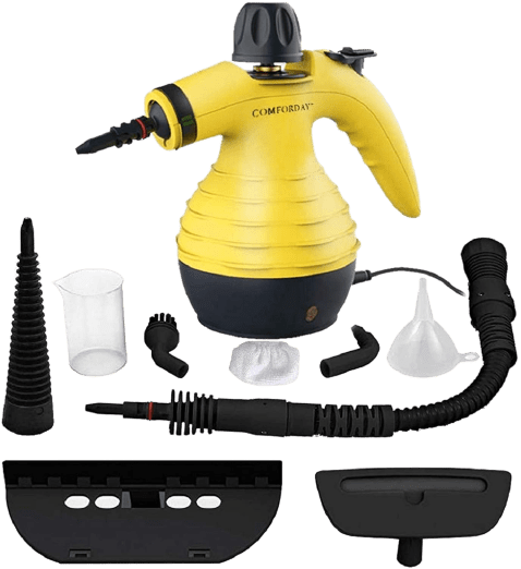 Comforday_Multi-Purpose_Handheld_Steam_Cleaner-removebg-preview