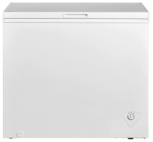Commercial_cool_CCUK_12W_1.2_Cu._Ft_Upright_freezer-removebg-preview
