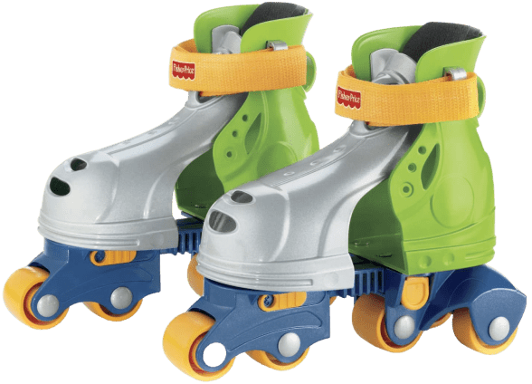 FISHER_PRICE_GROW_WITH_ME_INLINE_SKATES-removebg-preview