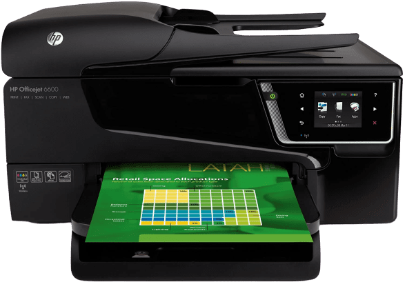 HP_Officejet_6600_Wireless_Colour_Photo_Printer-removebg-preview