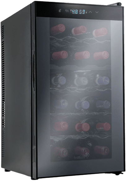 Ivation_18_Wine_Cooler-removebg-preview