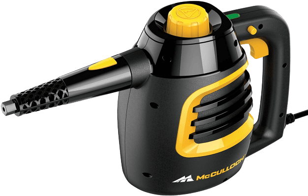 McCulloch_MC1230_Handheld_Steam_Cleaner-removebg-preview