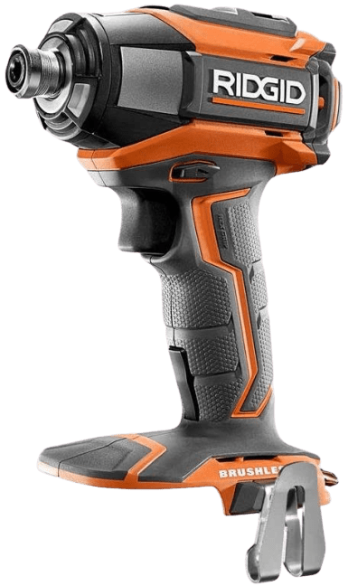 RIDGID_18-Volt_Stealth_Force_Pulse_Driver-removebg-preview