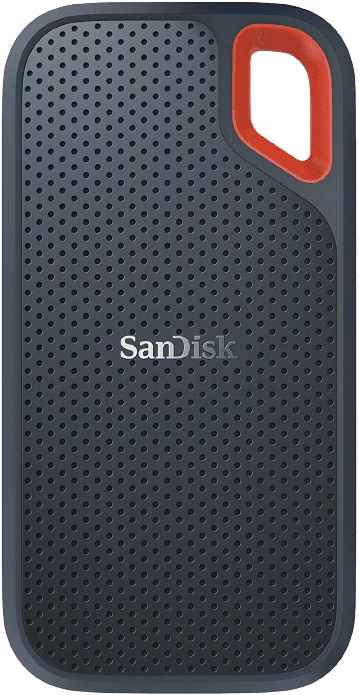 SanDisk_Extreme_Portable_SSD-removebg-preview