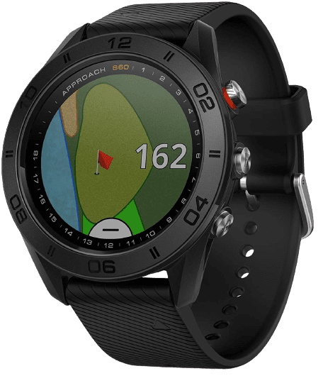 THE_GARMIN_APPROACH_S60_GPS_GOLF_WATCH-removebg-preview