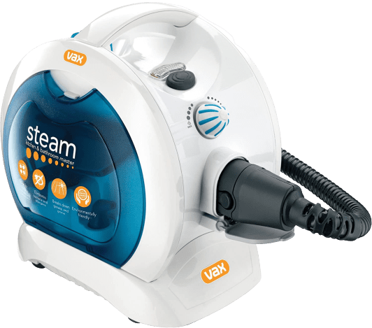 Vax_S5_Kitchen_and_Bathroom_Steam_Cleaner-removebg-preview