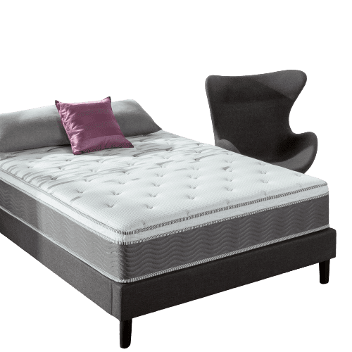 Zinus_Support_Plus_12-Inch_Extra_Firm_Mattress-removebg-preview