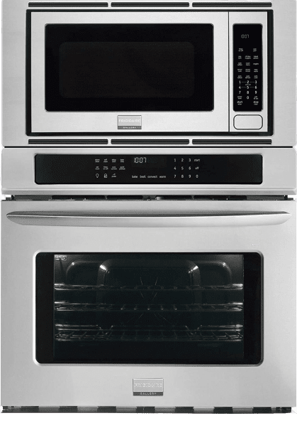 Frigidaire_FGMC3065PF_Gallery_30_Electric_Combination_Wall_Convection_Oven-removebg-preview