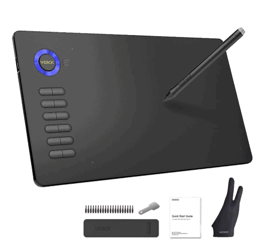 Graphics_Drawing_Tablet_VEIKK_A15-removebg-preview