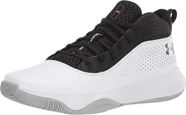 Under_Armour_Men_s_Lockdown_4_Basketball_Shoes