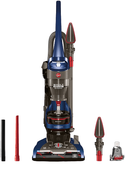 Hoover_WindTunnel_2_Whole_House_Rewind_Corded_Bagless_Upright_Vacuum_Cleaner-removebg-preview