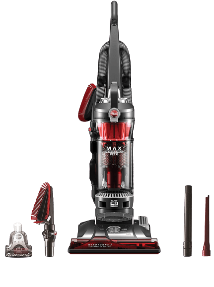 Hoover_WindTunnel_3_Max_Performance_Upright_Vacuum_Cleaner-removebg-preview