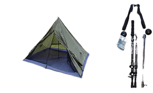 Trekker_Tent_3_Person_Combo_Pack-removebg-preview