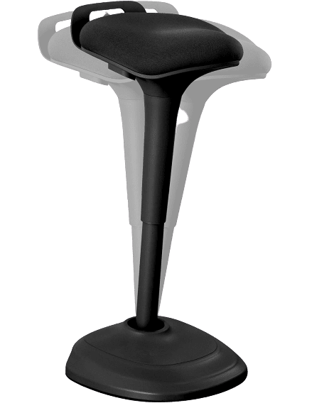 Wobble_Stool_Chair_Standing_Desk_Chair-removebg-preview (1)