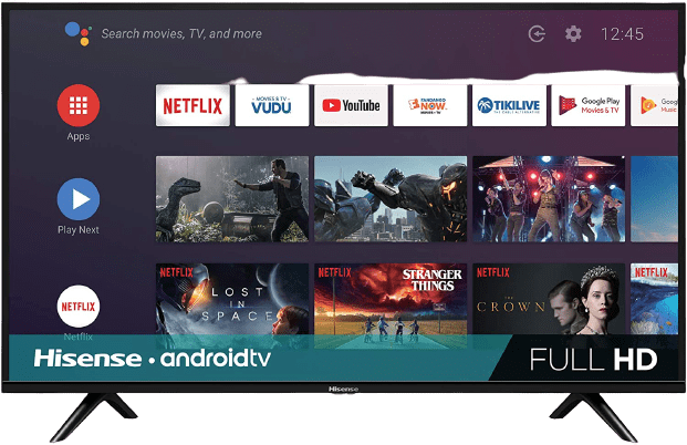 Hisense_H55_Series_Android_Smart_TV-removebg-preview